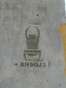 002 (10)