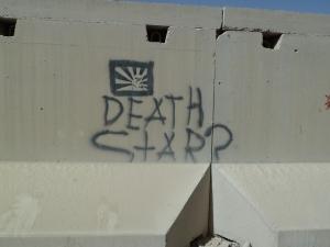 Kandahar 001