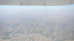 Kabul trip 6.29.14 001