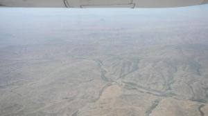 Kabul trip 6.29.14 002