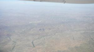 Kabul trip 6.29.14 003