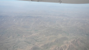 Kabul trip 6.29.14 004