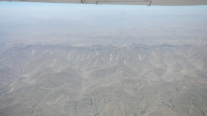 Kabul trip 6.29.14 005