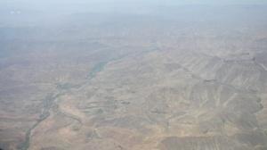 Kabul trip 6.29.14 006