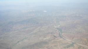 Kabul trip 6.29.14 007