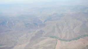 Kabul trip 6.29.14 008