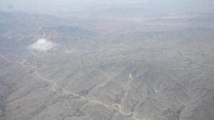 Kabul trip 6.29.14 010