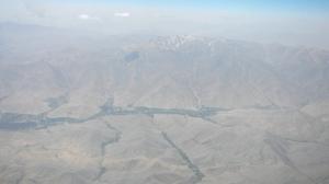 Kabul trip 6.29.14 011