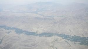 Kabul trip 6.29.14 012
