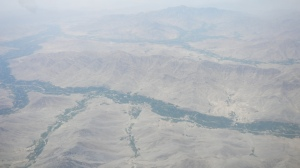 Kabul trip 6.29.14 013