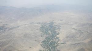 Kabul trip 6.29.14 014