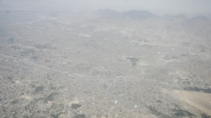 Kabul trip 6.29.14 015