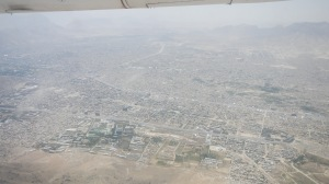 Kabul trip 6.29.14 016