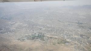 Kabul trip 6.29.14 017