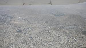 Kabul trip 6.29.14 018