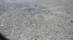 Kabul trip 6.29.14 019