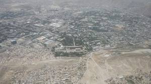 Kabul trip 6.29.14 020