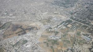 Kabul trip 6.29.14 021