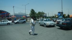 Kabul trip 6.29.14 022