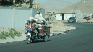 Kabul trip 6.29.14 023 (10)