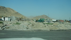 Kabul trip 6.29.14 023 (11)