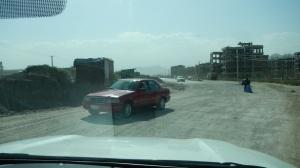 Kabul trip 6.29.14 023 (13)