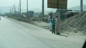 Kabul trip 6.29.14 023 (16)