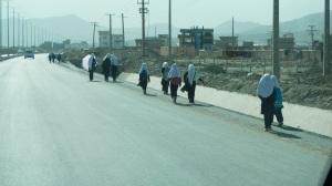 Kabul trip 6.29.14 023 (17)