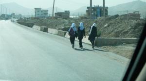 Kabul trip 6.29.14 023 (18)