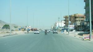 Kabul trip 6.29.14 023 (2)