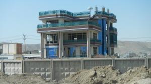 Kabul trip 6.29.14 023 (20)