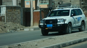 Kabul trip 6.29.14 023 (4)