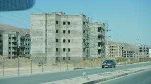 Kabul trip 6.29.14 023 (5)