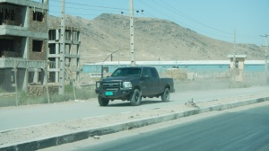 Kabul trip 6.29.14 023 (6)