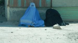 Kabul trip 6.29.14 023 (8)