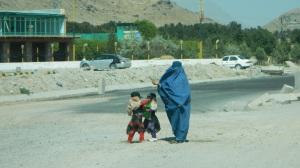 Kabul trip 6.29.14 023 (9)