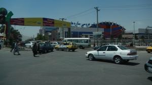 Kabul trip 6.29.14 023