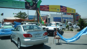 Kabul trip 6.29.14 024