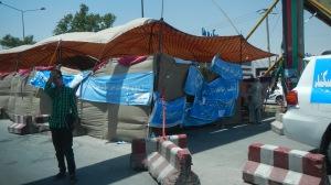 Kabul trip 6.29.14 025