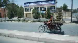 Kabul trip 6.29.14 026