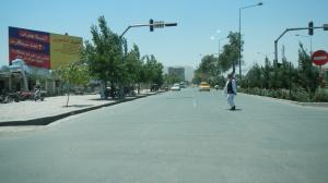 Kabul trip 6.29.14 027