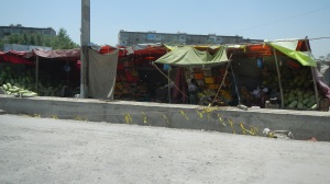 Kabul trip 6.29.14 028