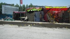 Kabul trip 6.29.14 029