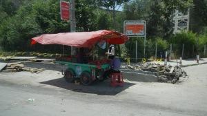Kabul trip 6.29.14 032