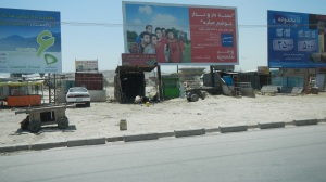 Kabul trip 6.29.14 034
