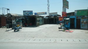 Kabul trip 6.29.14 036