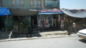 Kabul trip 6.29.14 038
