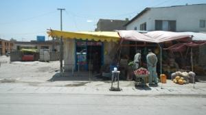 Kabul trip 6.29.14 039
