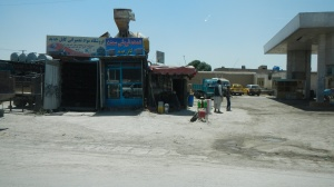 Kabul trip 6.29.14 040
