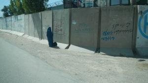 Kabul trip 6.29.14 043